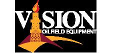www.visionoilfieldequipment.com
